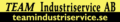 TEAM Industriservice